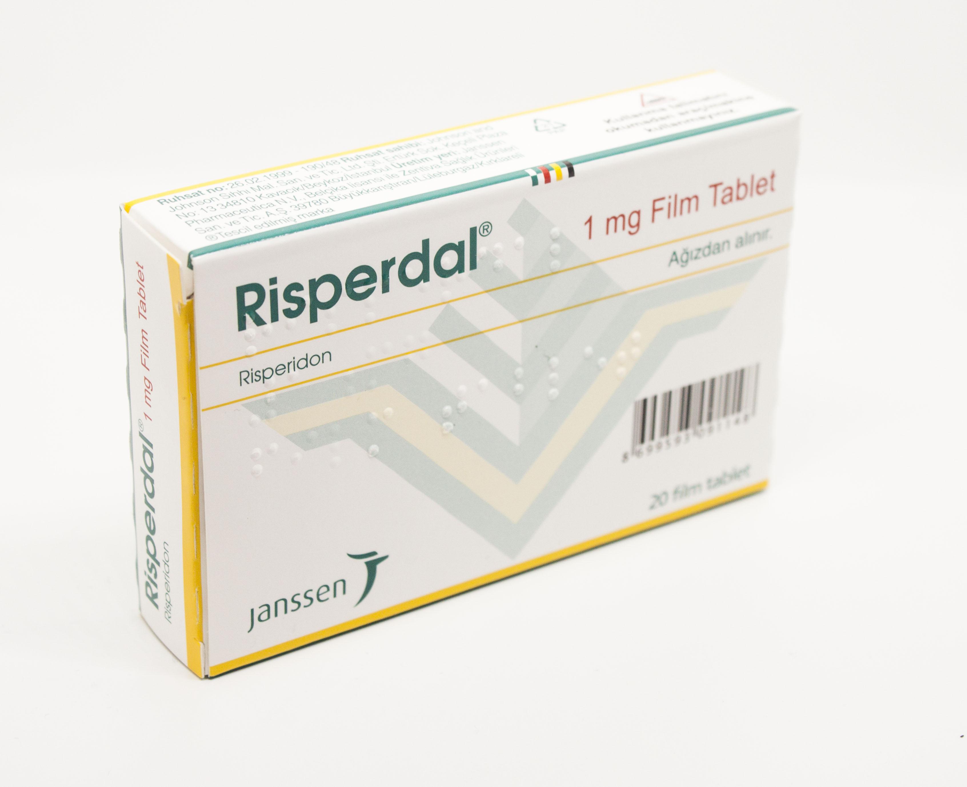 1-mg-20-tablet-ne-kadar-surede-etki-eder