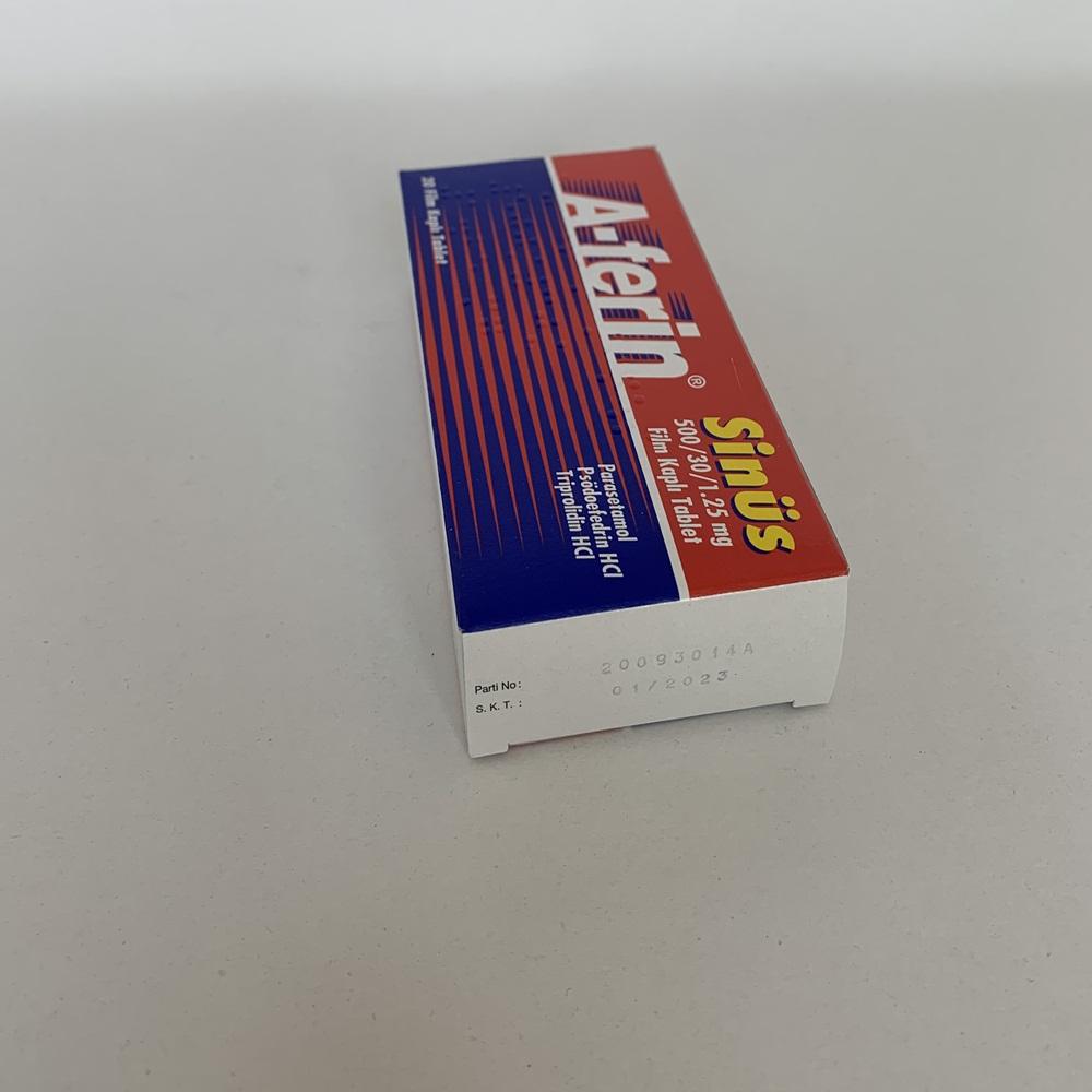 a-ferin-tablet-ac-halde-mi-yoksa-tok-halde-mi-kullanilir