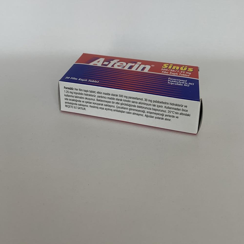 a-ferin-tablet-alkol-ile-kullanimi