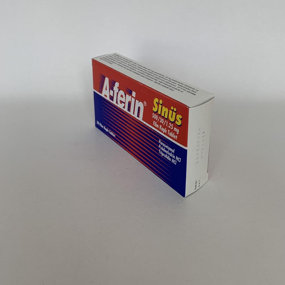 a-ferin-tablet-nasil-kullanilir