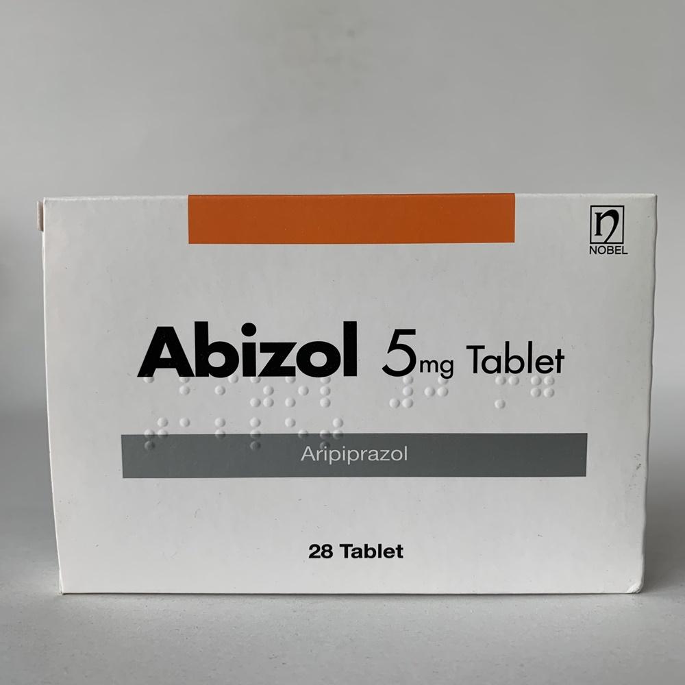 abizol-10-mg-tablet-alkol-ile-kullanimi