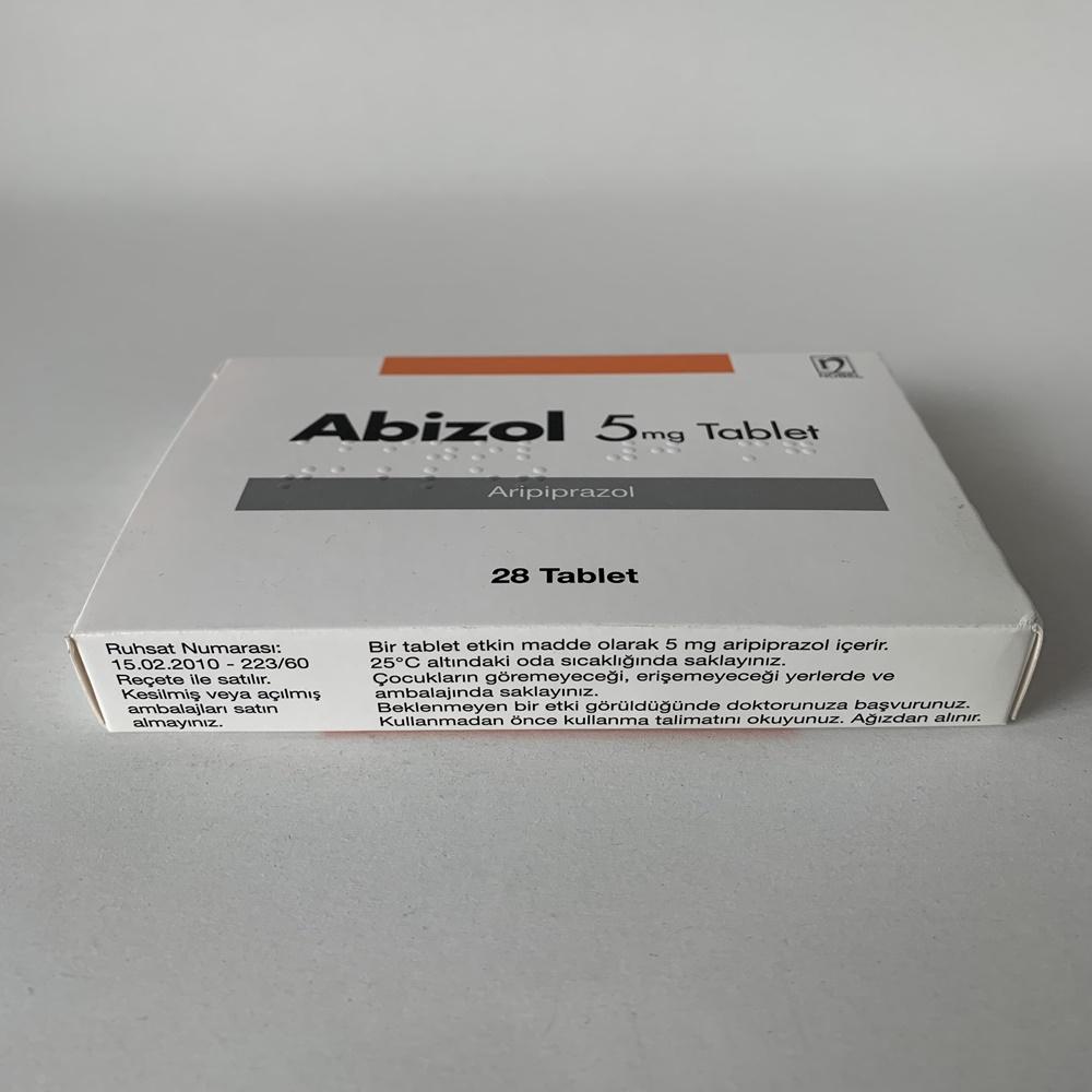 abizol-10-mg-tablet-ilacinin-etkin-maddesi-nedir