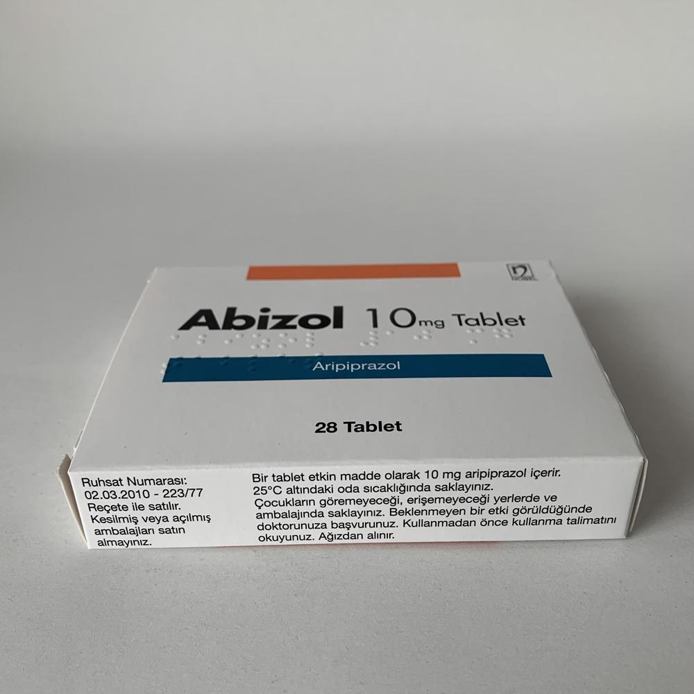 abizol-10-mg-tablet-kilo-aldirir-mi