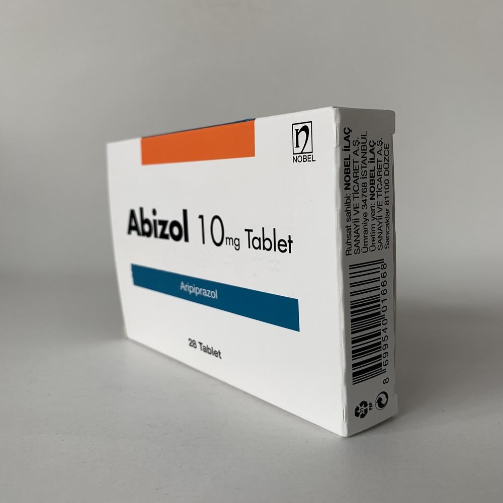 abizol-10-mg-tablet-ne-kadar-sure-kullanilir
