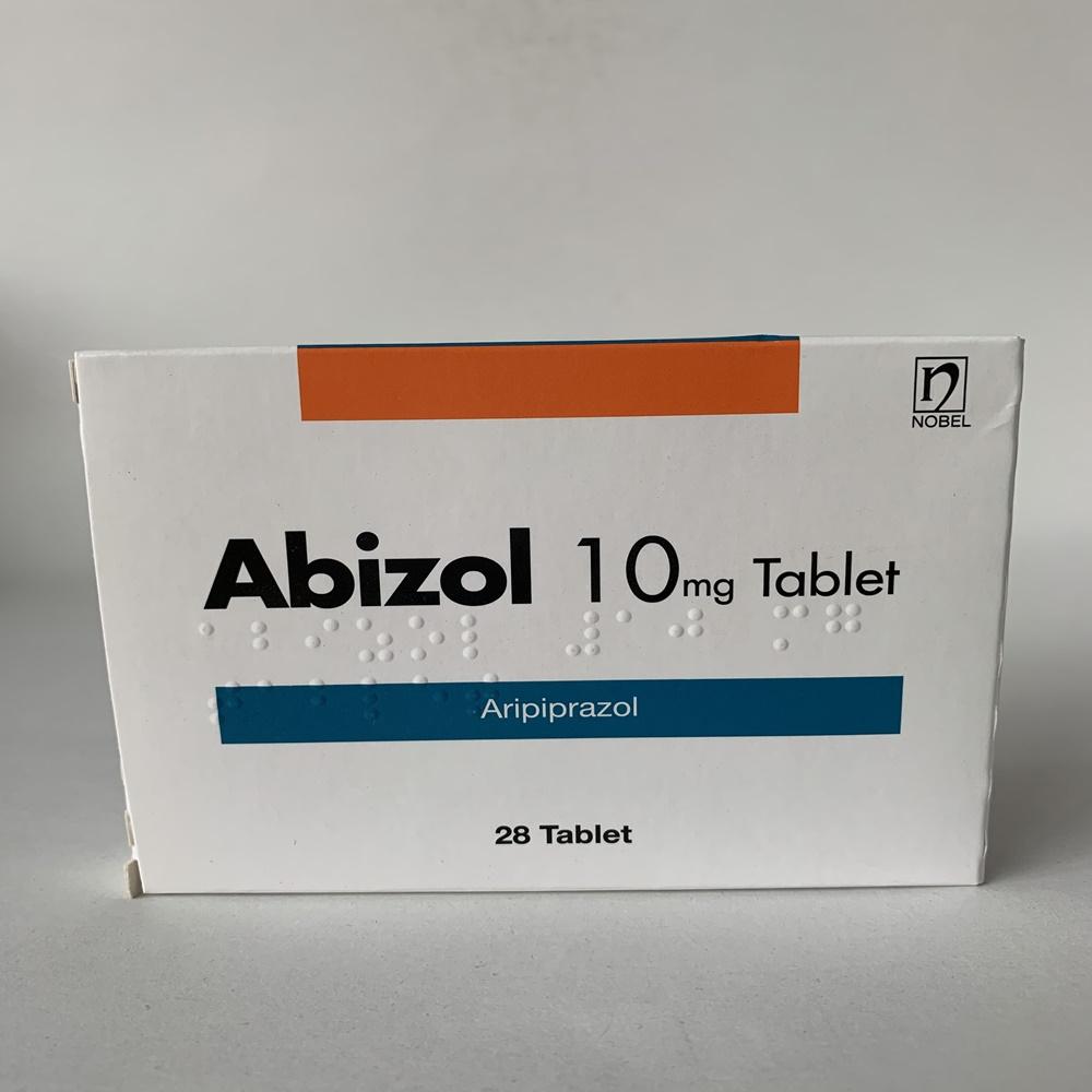 abizol-10-mg-tablet-ne-kadar-surede-etki-eder
