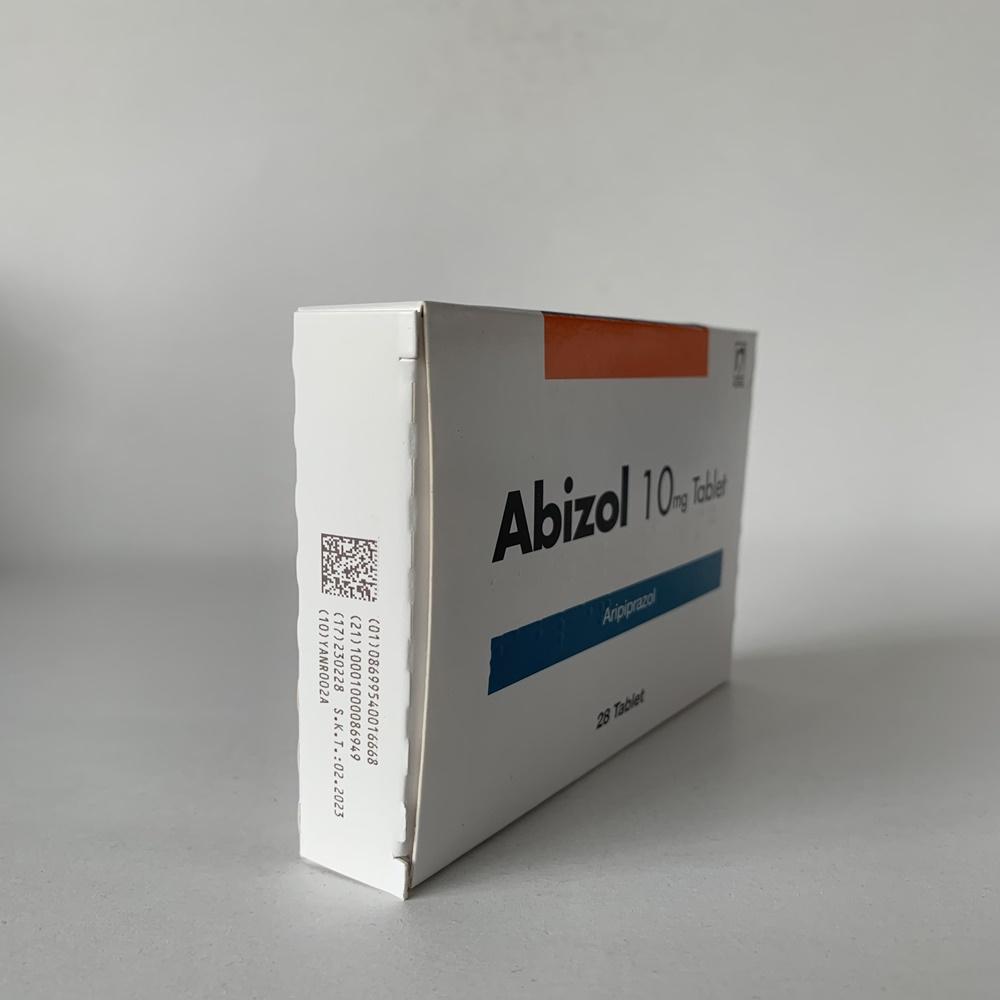 abizol-10-mg-tablet-nedir
