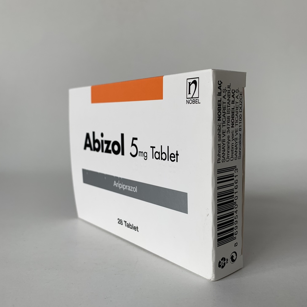 abizol-10-mg-tablet-yasaklandi-mi