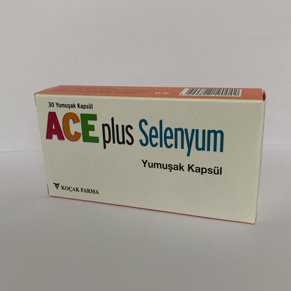 ace-plus-selenyum-30-yumusak-kapsul