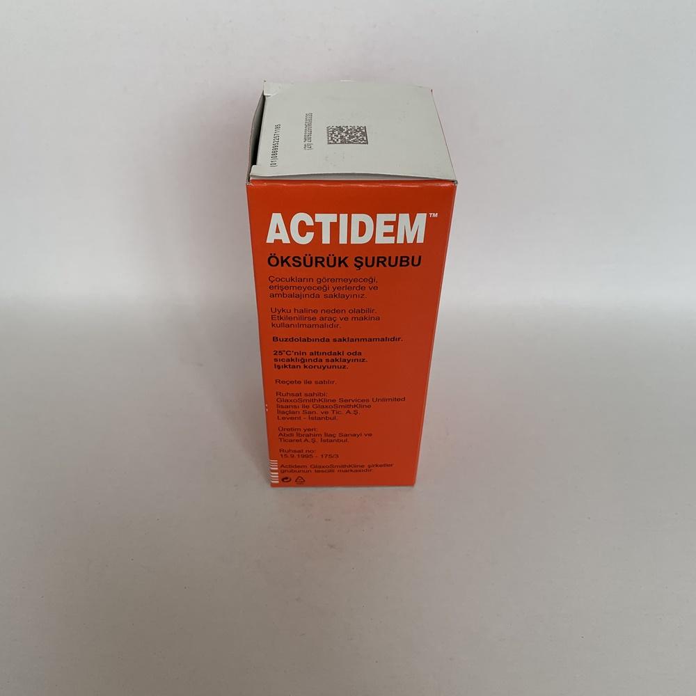 actidem-surup-ac-halde-mi-yoksa-tok-halde-mi-kullanilir