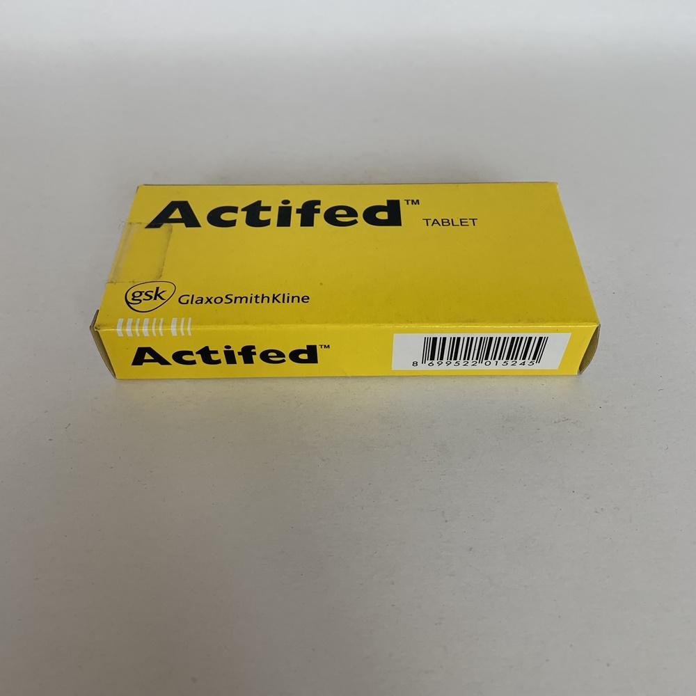 actifed-tablet-ac-halde-mi-yoksa-tok-halde-mi-kullanilir