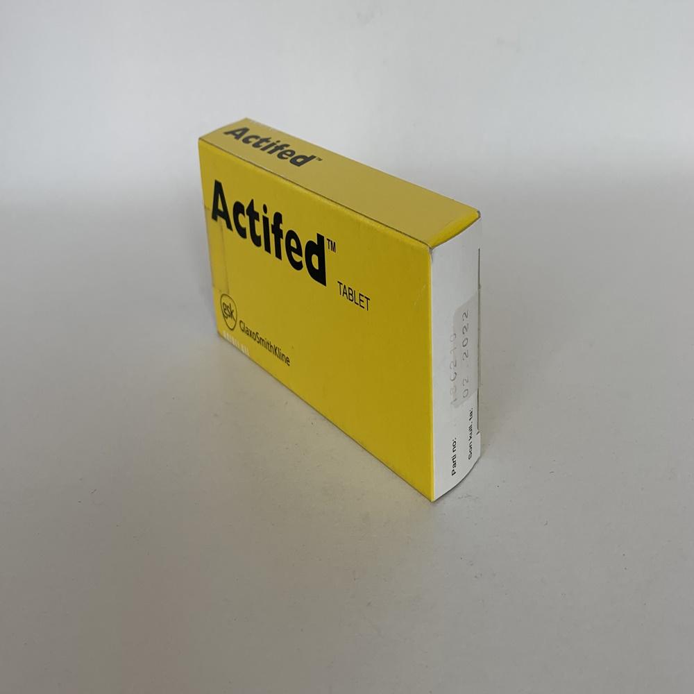 actifed-tablet-alkol-ile-kullanimi