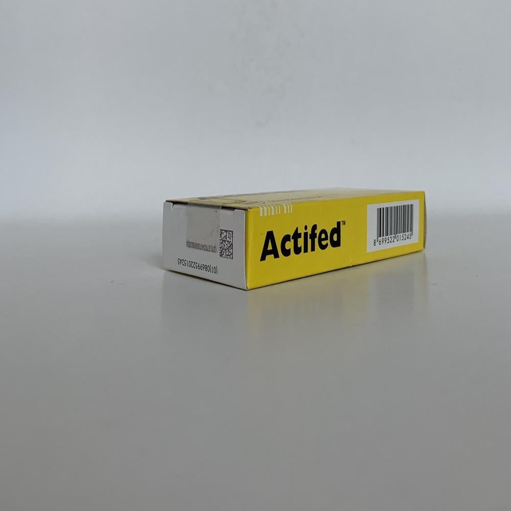 actifed-tablet-ilacinin-etkin-maddesi-nedir