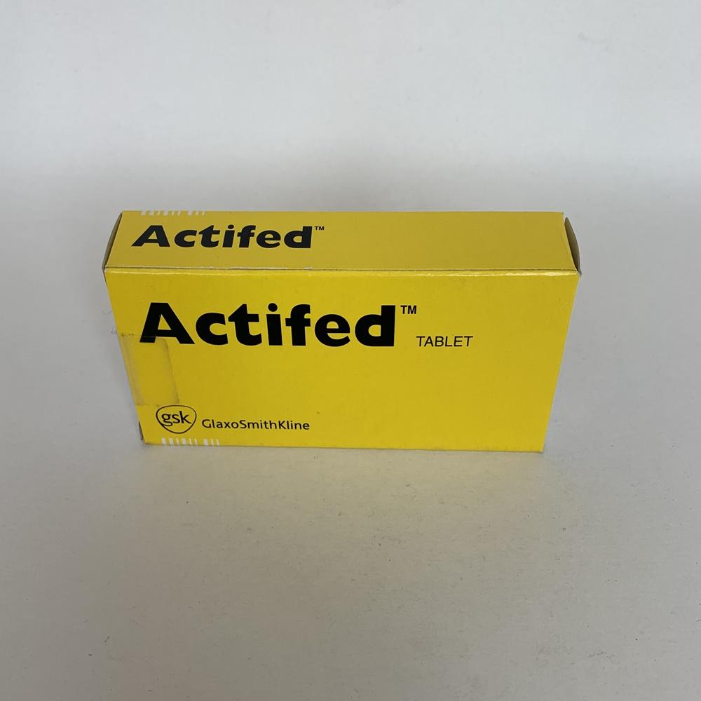 actifed-tablet-muadili-nedir