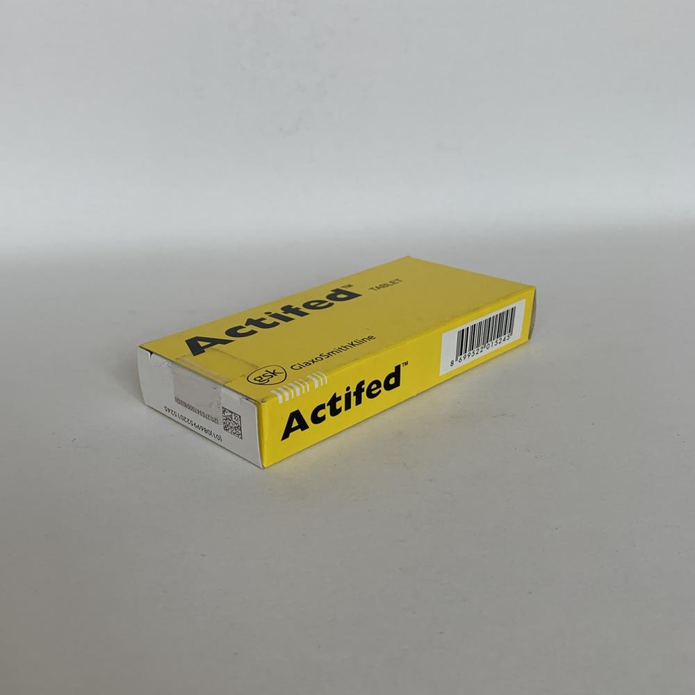 actifed-tablet-nasil-kullanilir