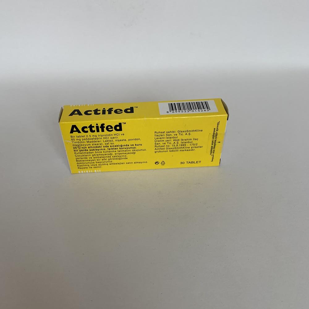 actifed-tablet-ne-kadar-surede-etki-eder