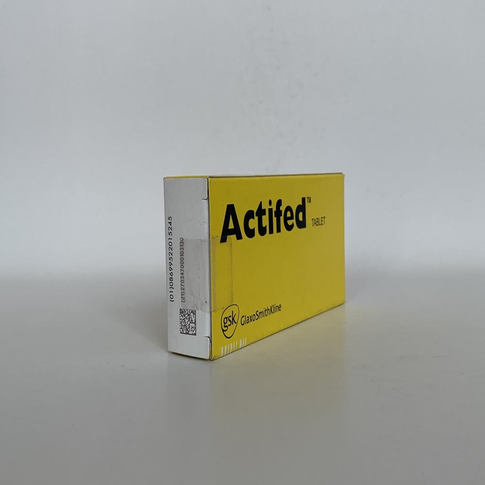 actifed-tablet-yasaklandi-mi