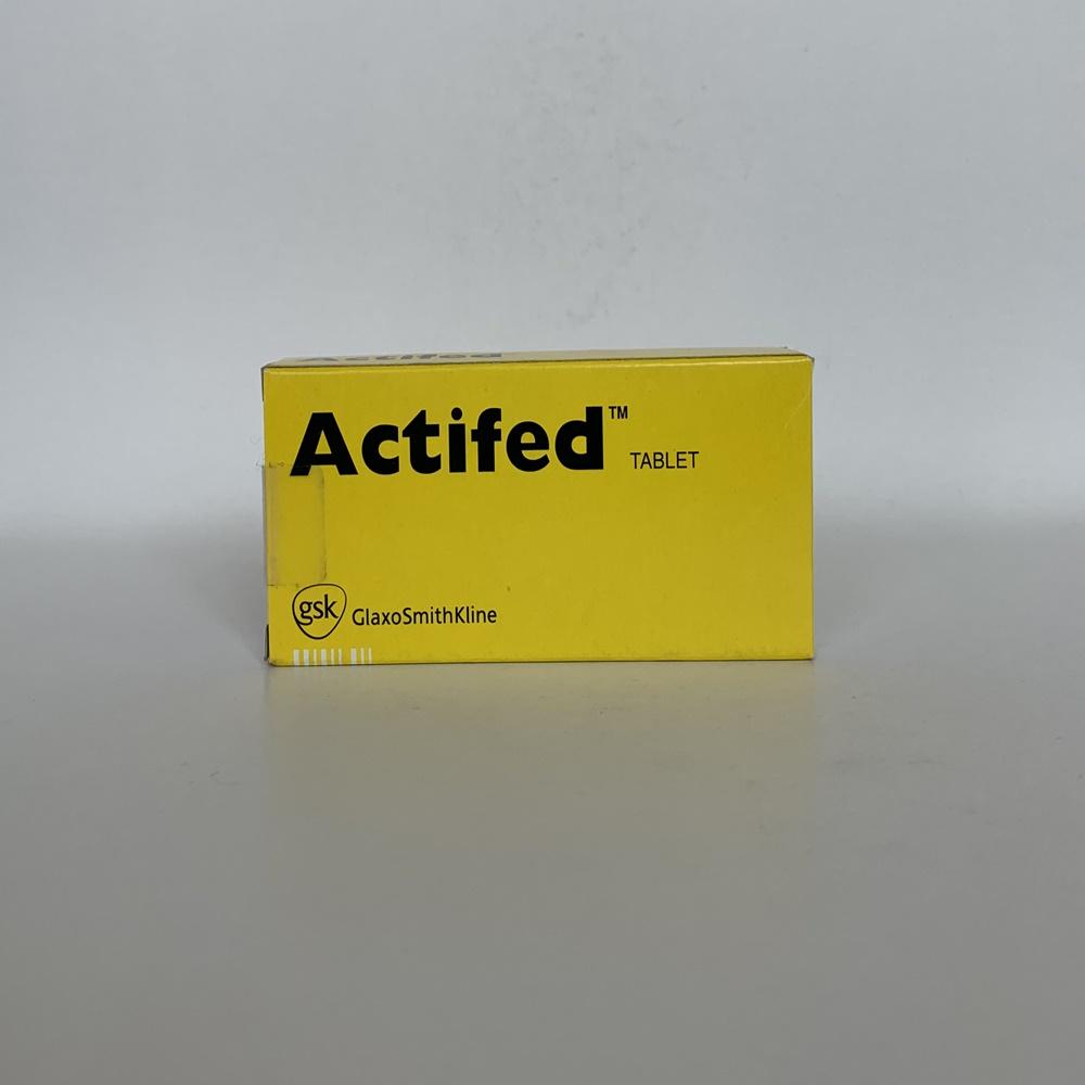 actifed-tablet