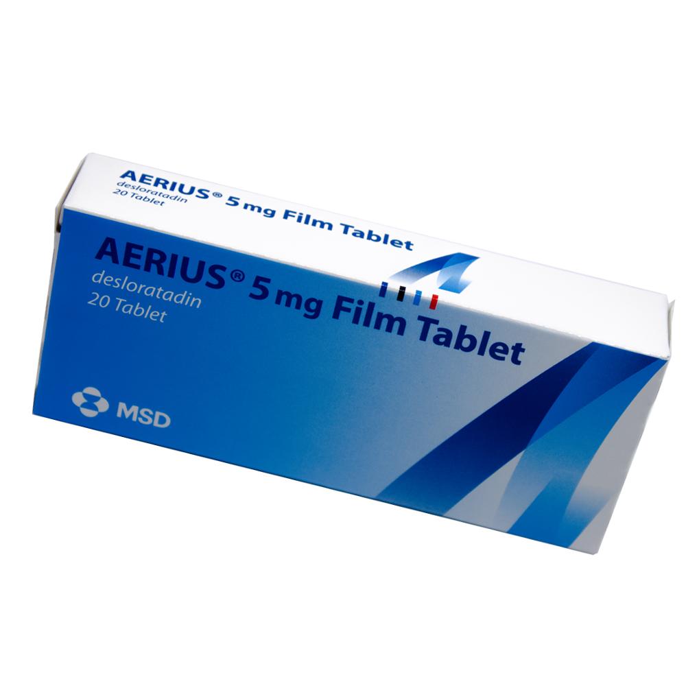 aerius-5-mg-nasil-kullanilir
