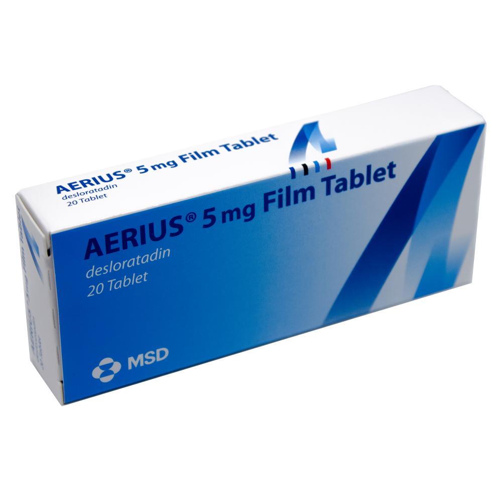 aerius-5-mg-yasaklandi-mi