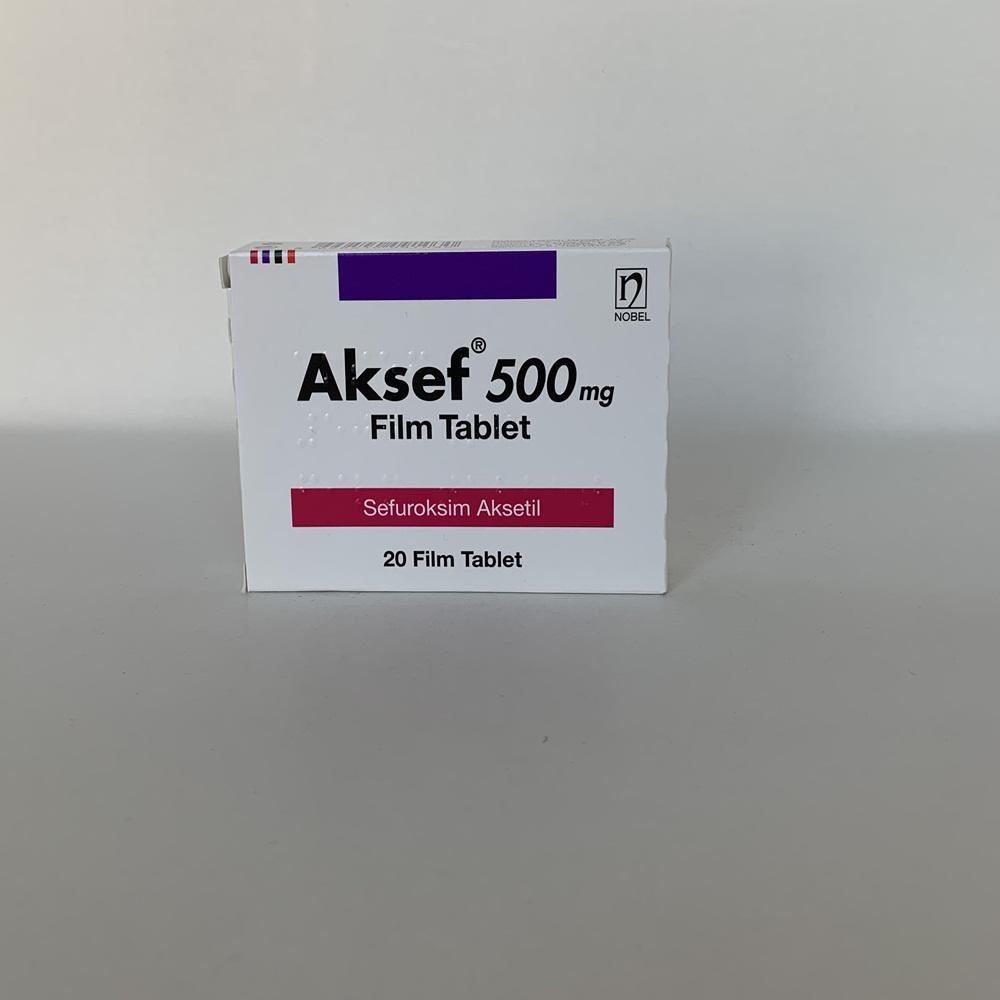 aksef-500-mg-20-film-tablet