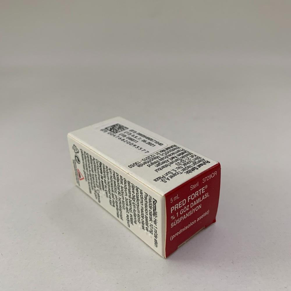 allergan-pred-forte-2021-fiyati