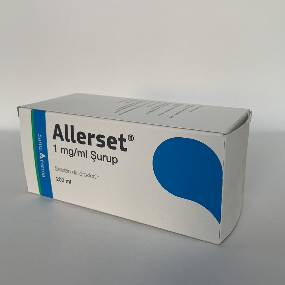 allerset-1-mg-ml-surup