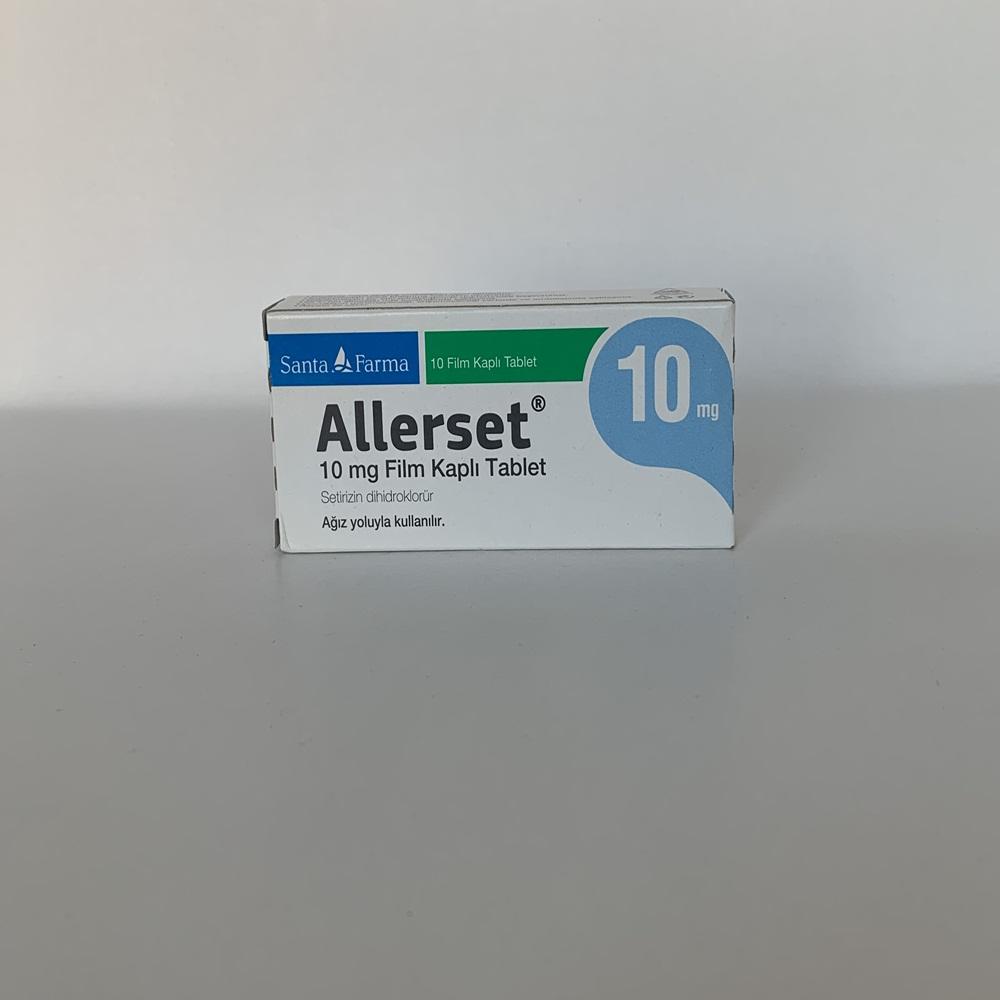 allerset-10-mg-10-film-kapli-tablet