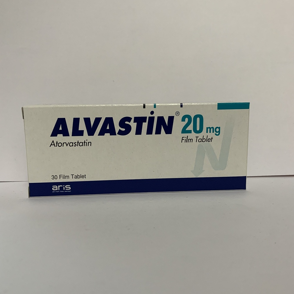 alvastin-20-mg-30-film-tablet