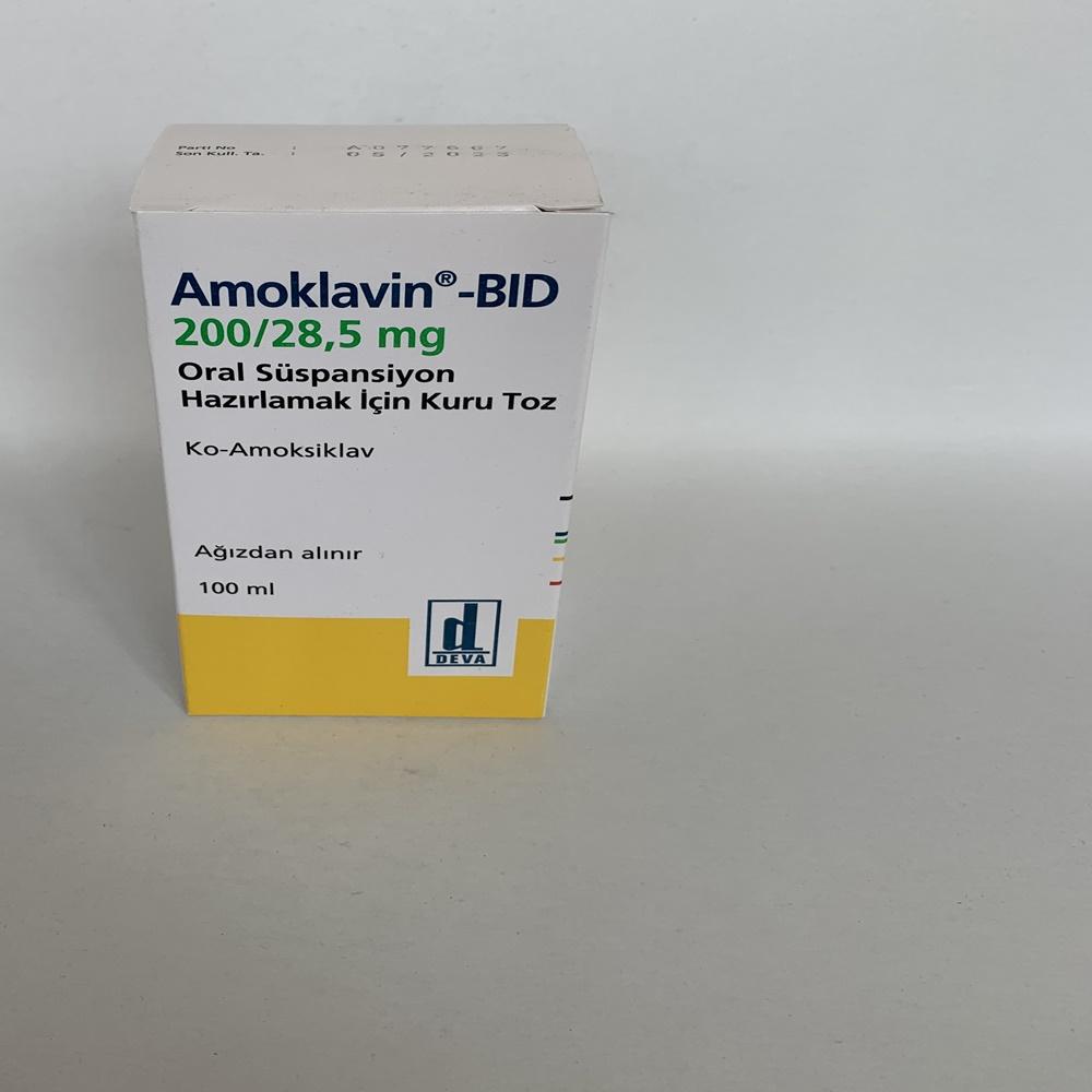amoklavin-bid-toz-nasil-kullanilir