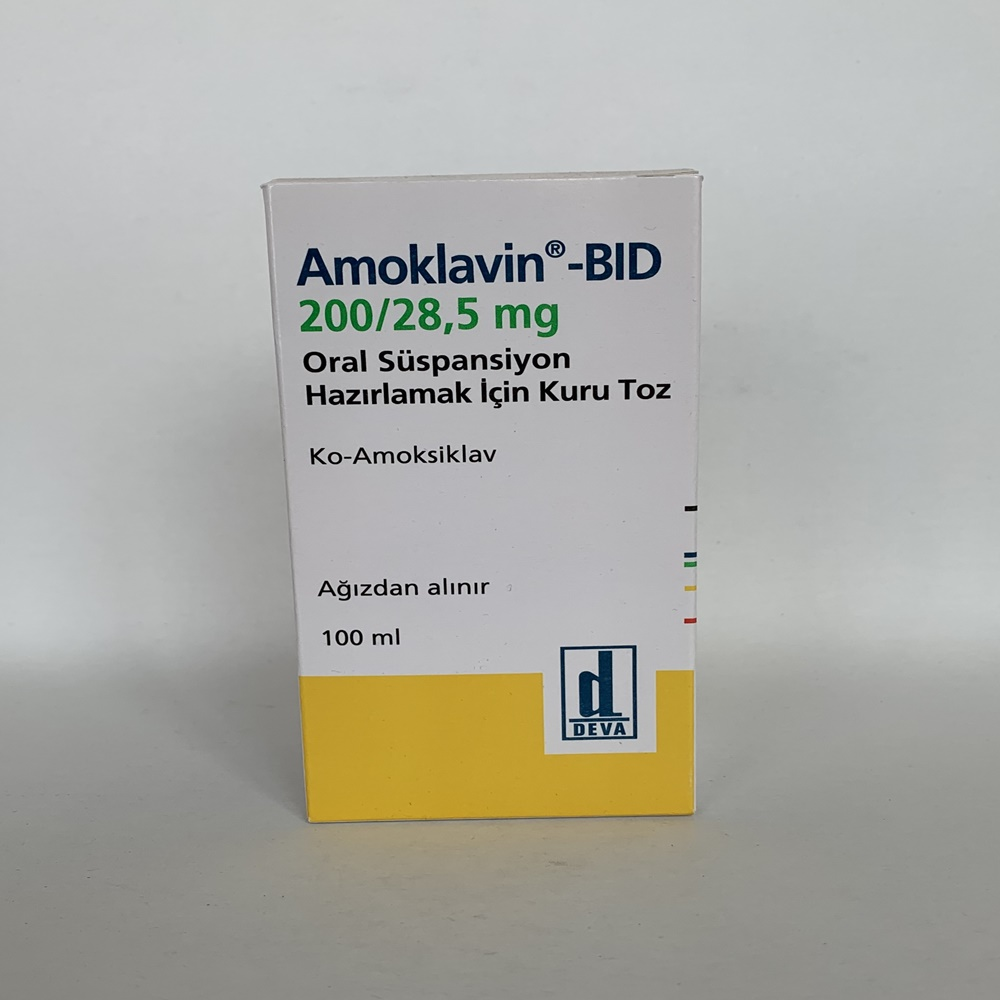 amoklavin-bid-toz-yan-etkileri