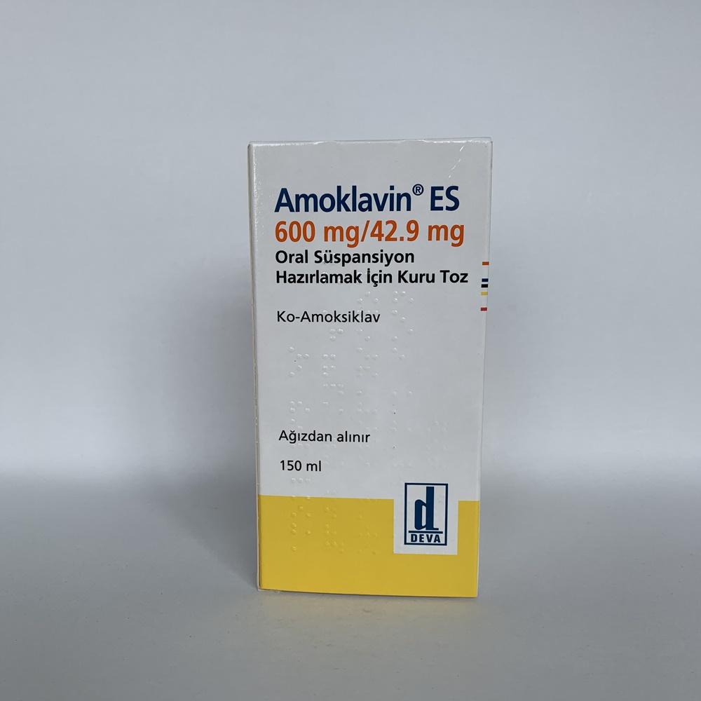 amoklavin-es-600-mg-42-9-mg-150-ml-oral-suspansiyon