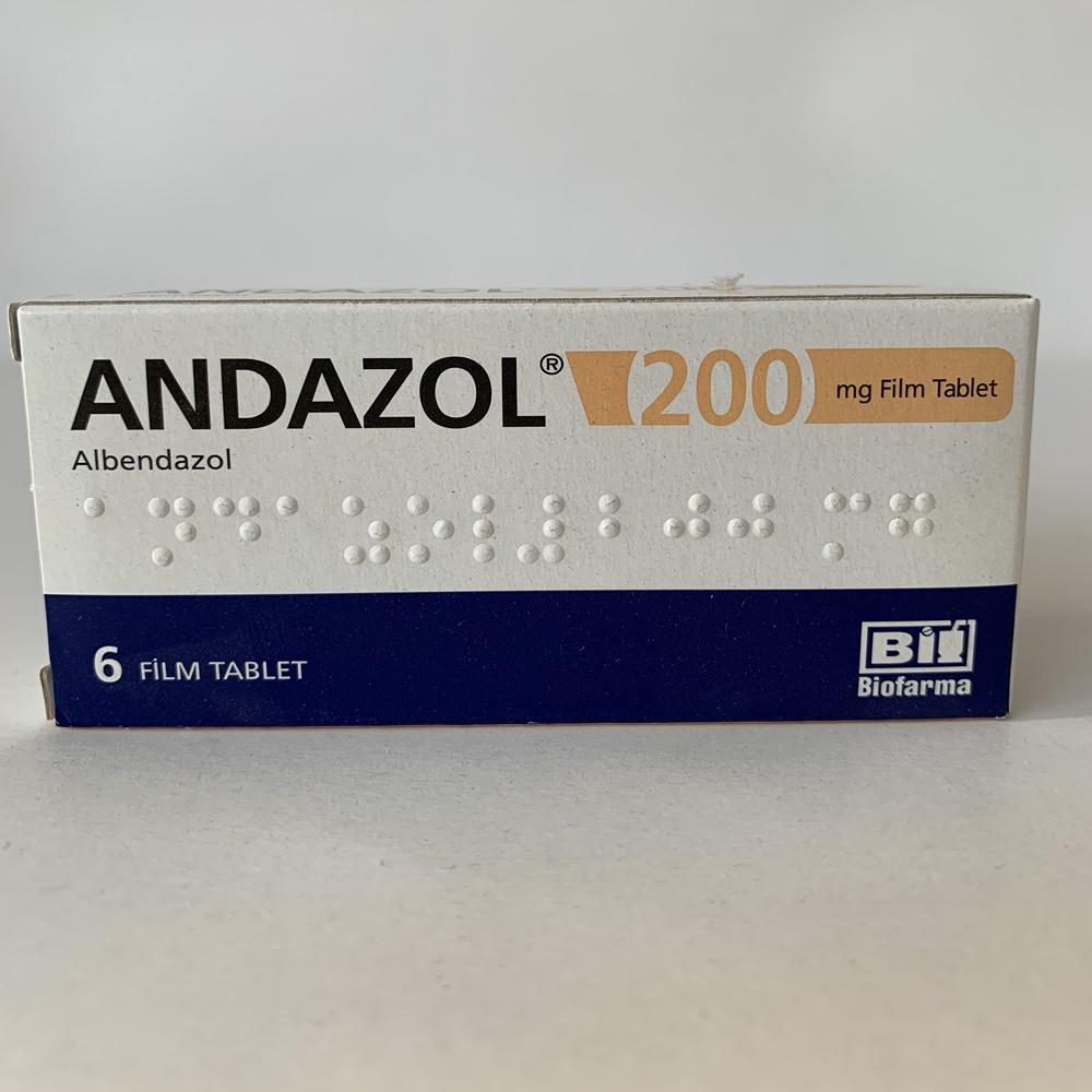 andazol-tablet-nedir-ve-nicin-kullanilir
