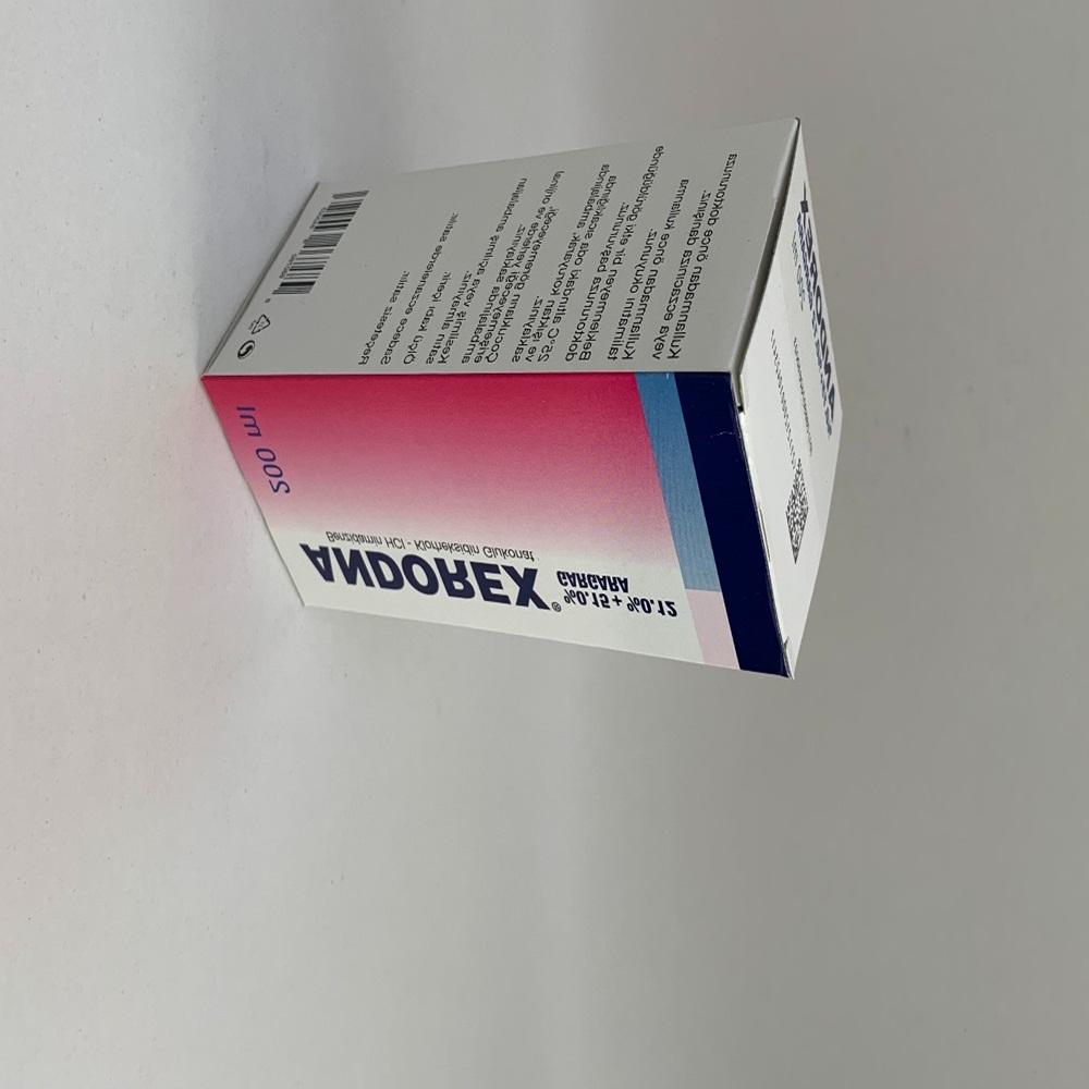 andorex-gargara-yasaklandi-mi