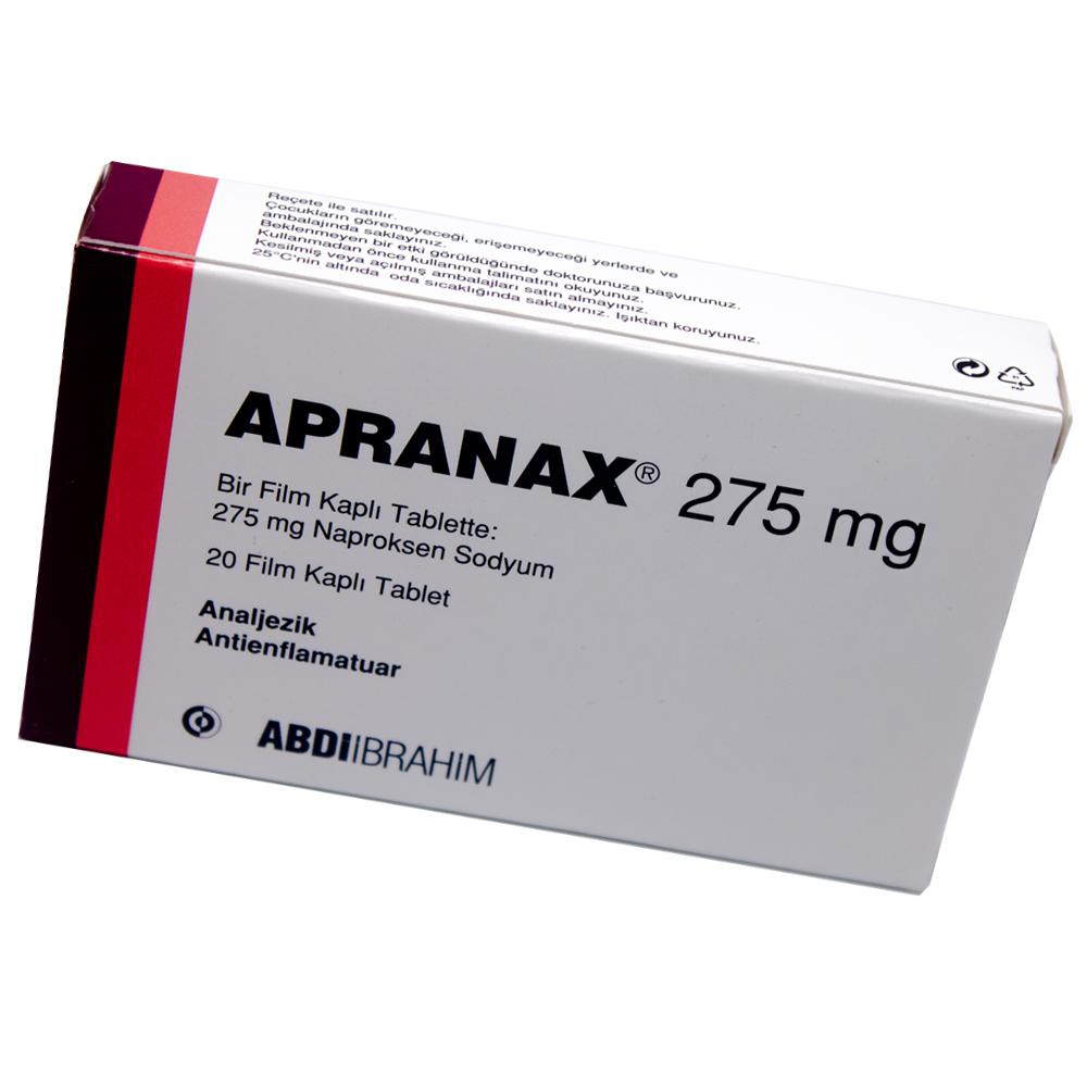 apranax-275-mg-nasil-kullanilir