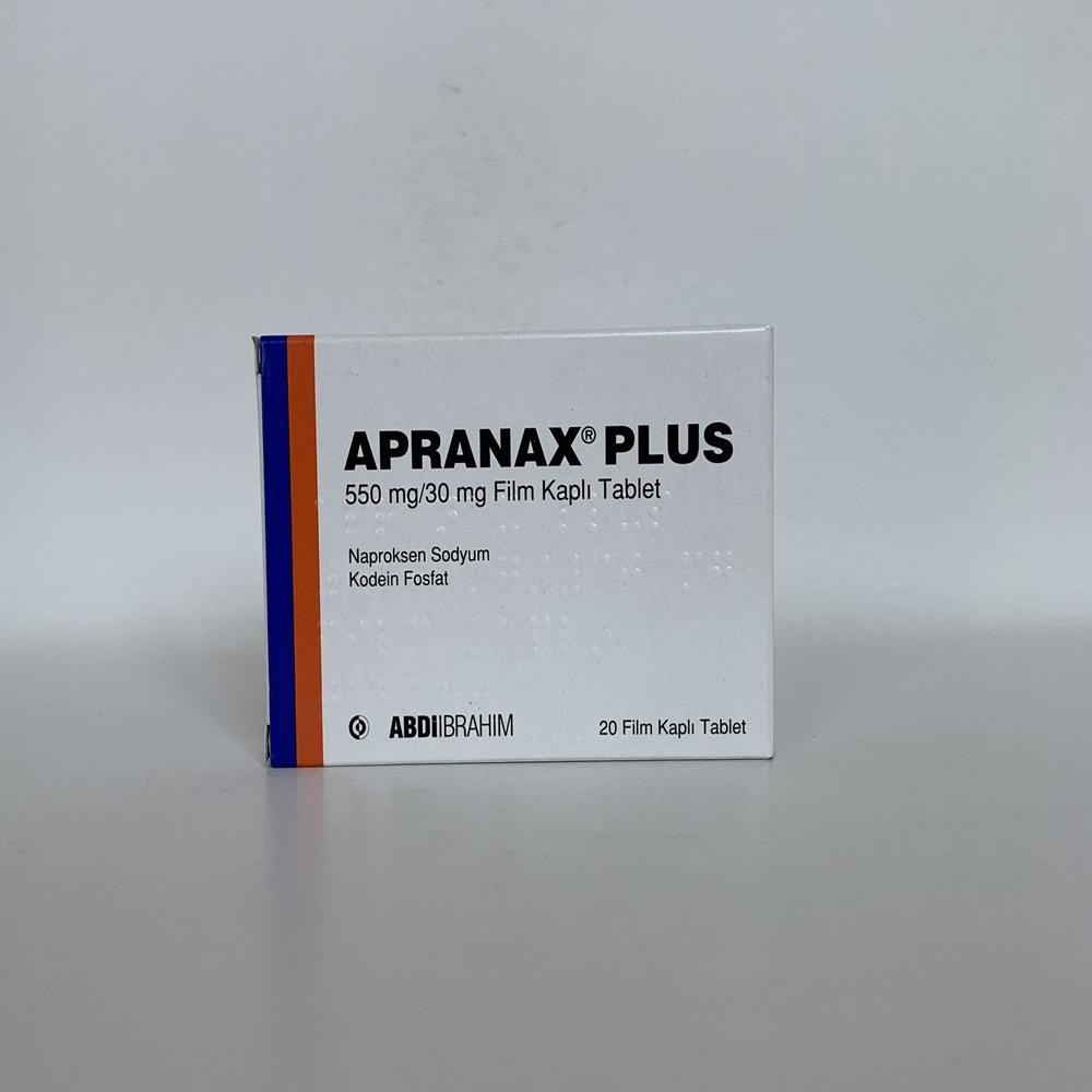 apranax-plus-550-mg-30-mg-film-kapli-tablet