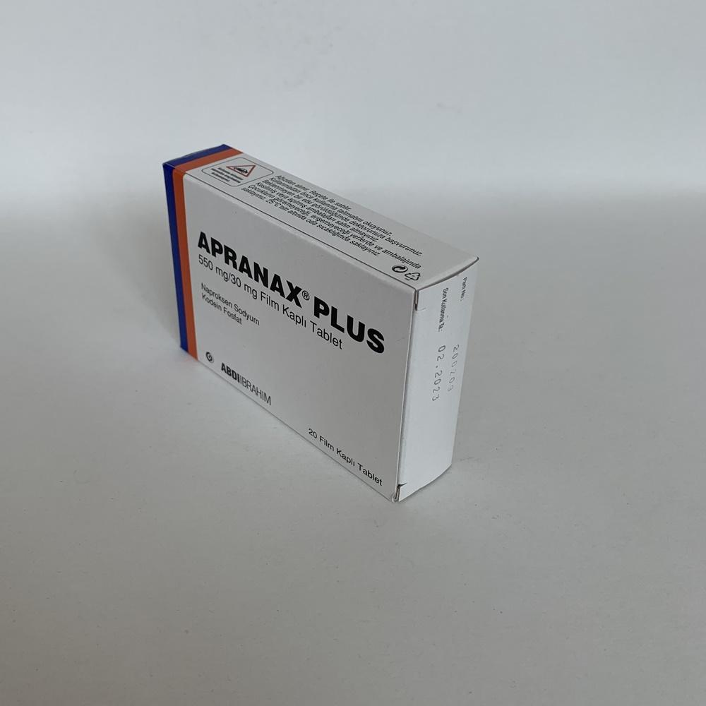 apranax-plus-tablet-2021-fiyati