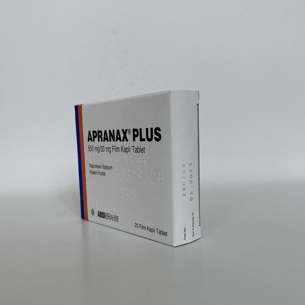 apranax-plus-tablet-alkol-ile-kullanimi