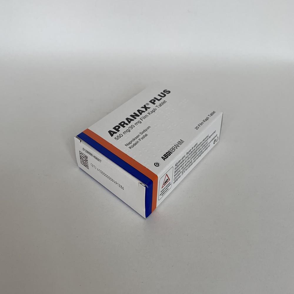 apranax-plus-tablet-ilacinin-etkin-maddesi-nedir
