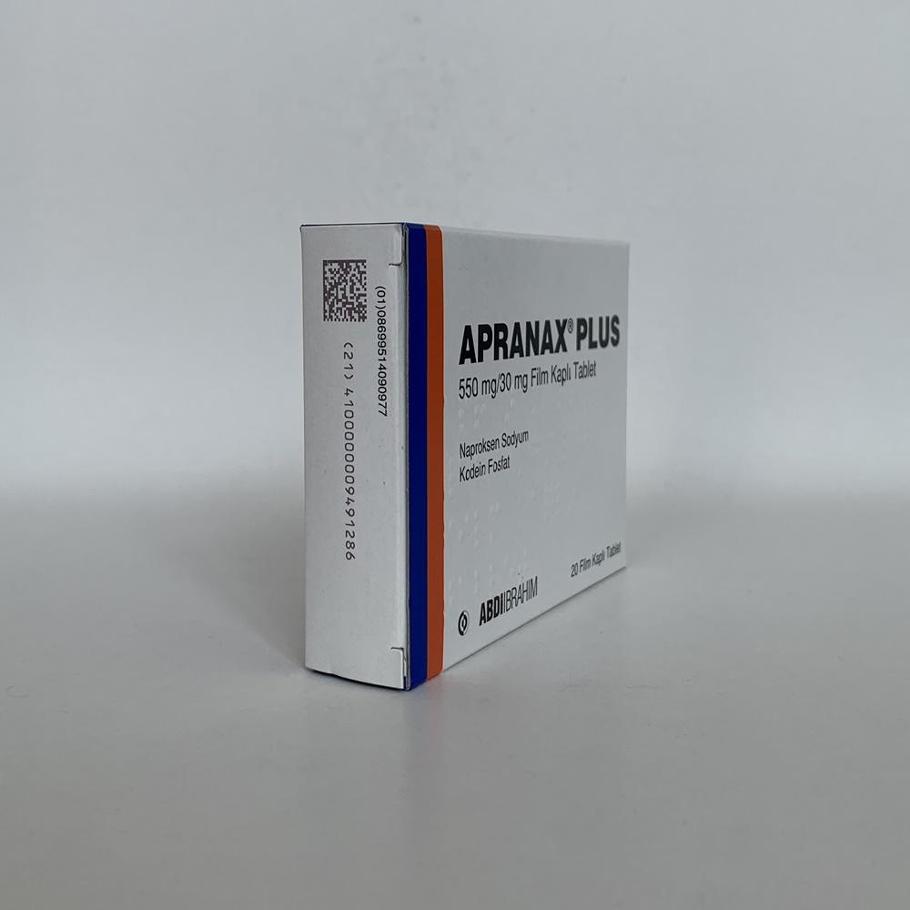 apranax-plus-tablet-kilo-aldirir-mi