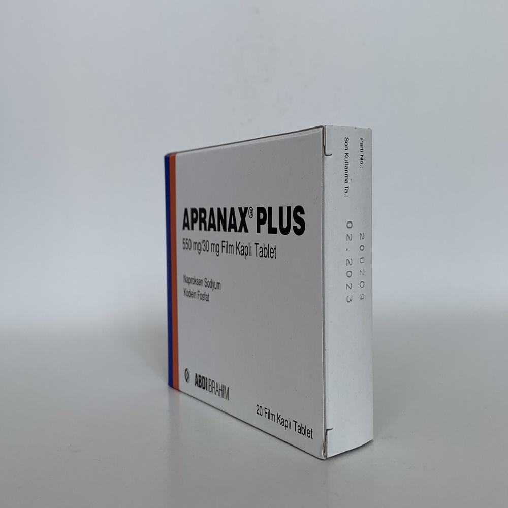 apranax-plus-tablet-ne-kadar-sure-kullanilir