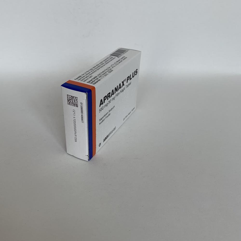 apranax-plus-tablet-ne-kadar-surede-etki-eder