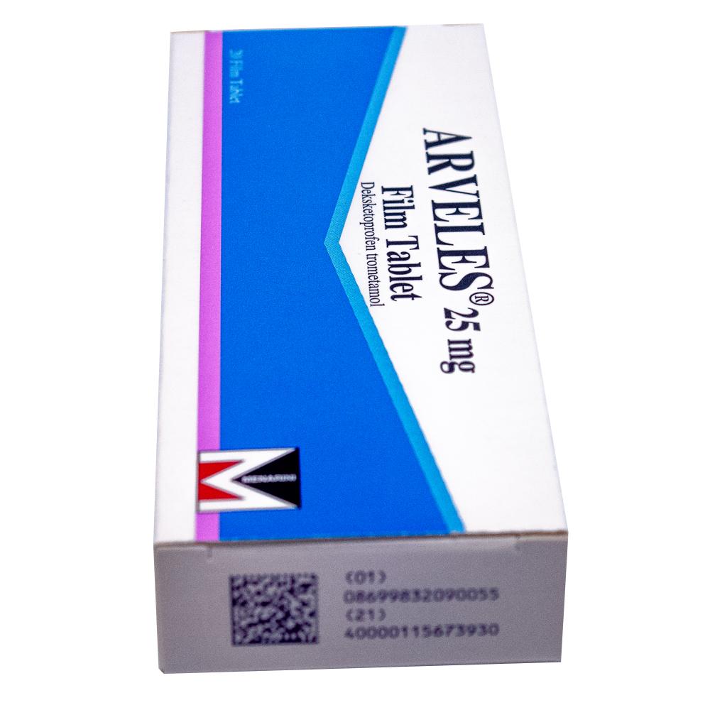 arveles-25-mg-kilo-aldirir-mi