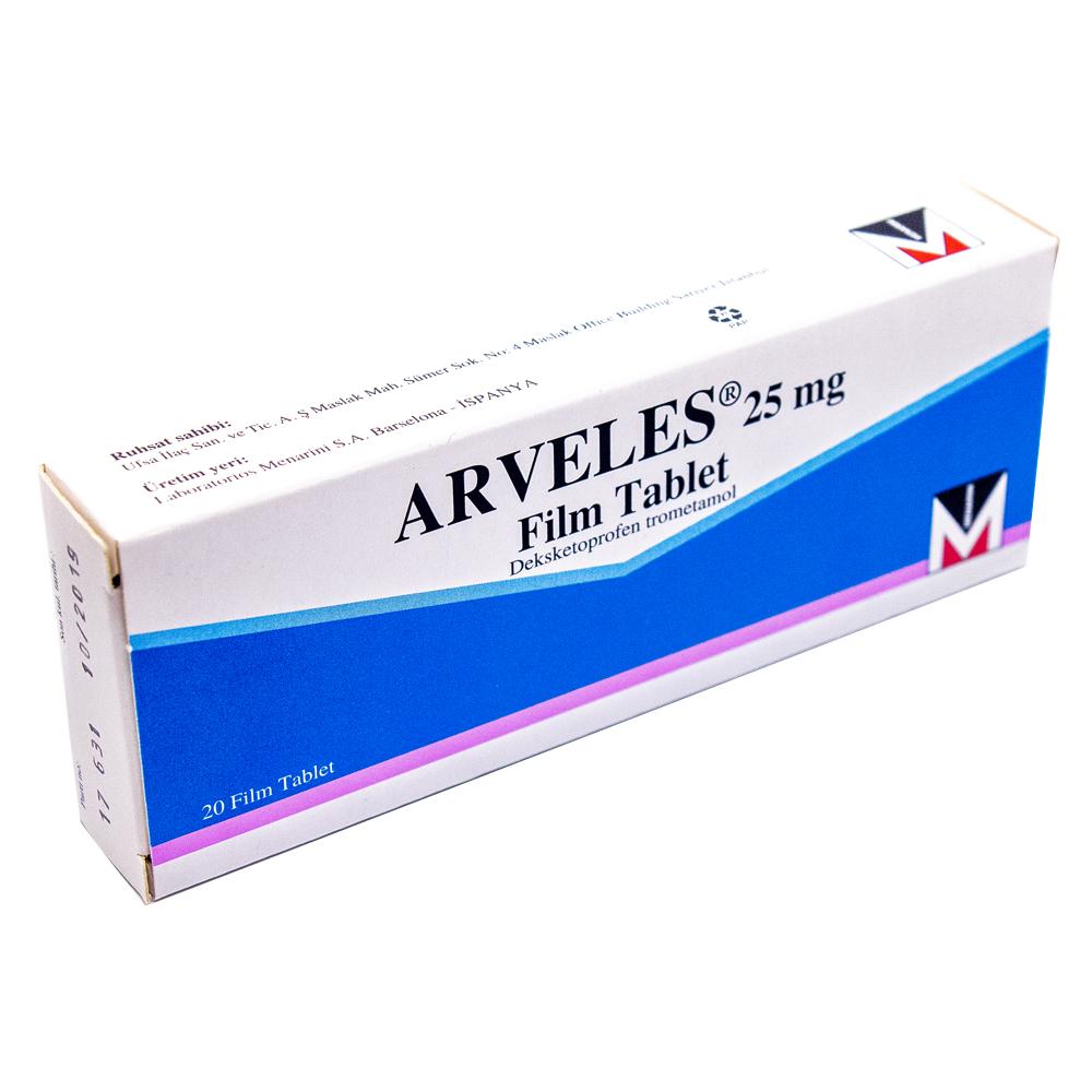 arveles-25-mg-nasil-kullanilir