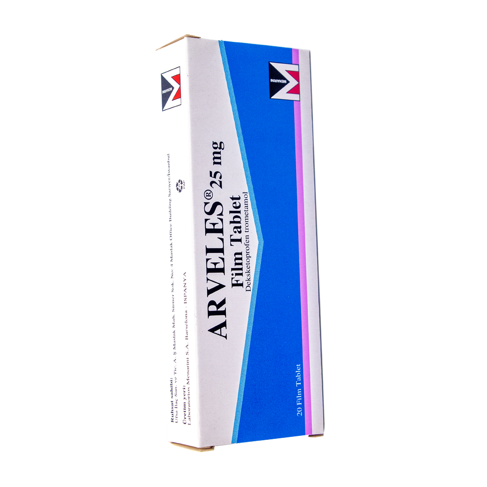arveles-25-mg-ne-kadar-surede-etki-eder