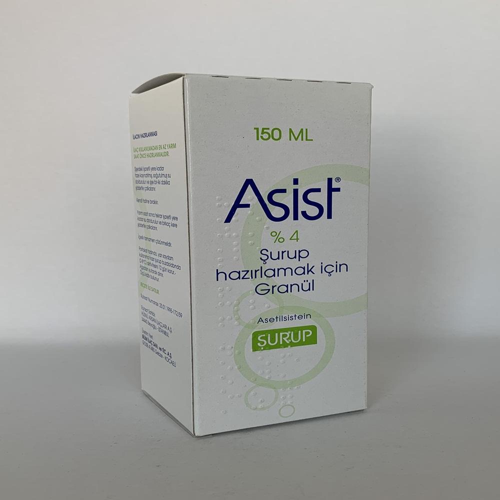 asist-4-surup-hazirlamak-icin-granul-150-ml