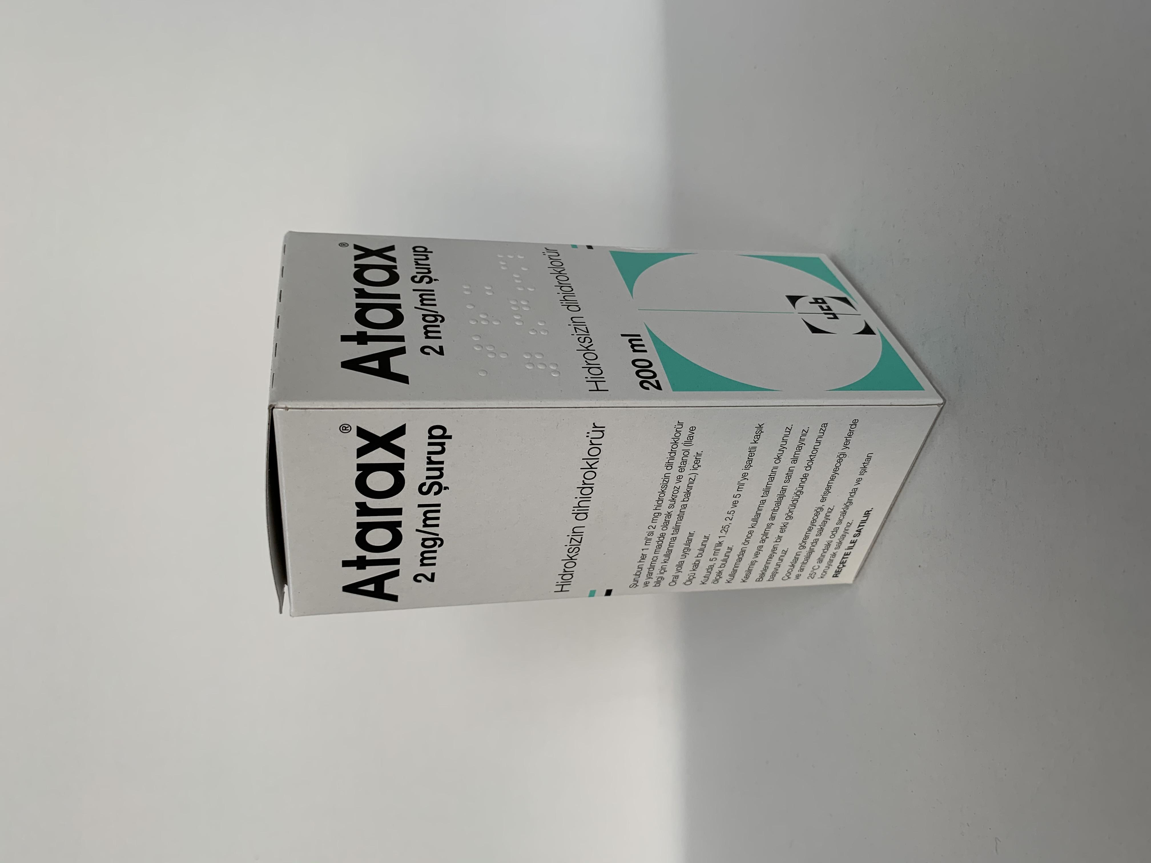atarax-2-mg-ml-surup-200-ml