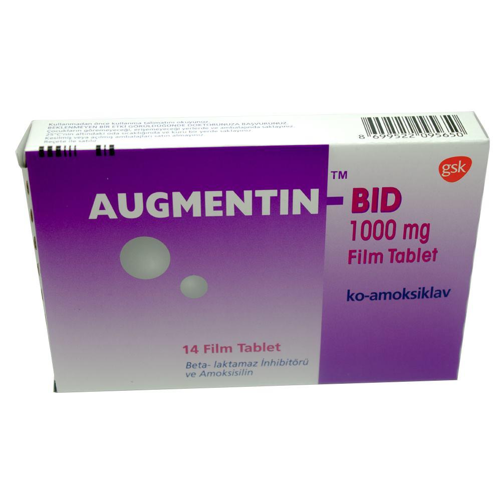 augmentin-bid-1000-mg-adet-geciktirir-mi