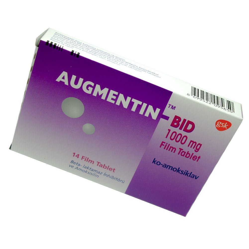 augmentin-bid-1000-mg-kilo-aldirir-mi