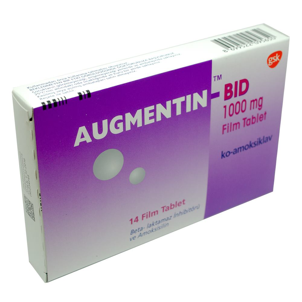 augmentin-bid-1000-mg-ne-kadar-sure-kullanilir