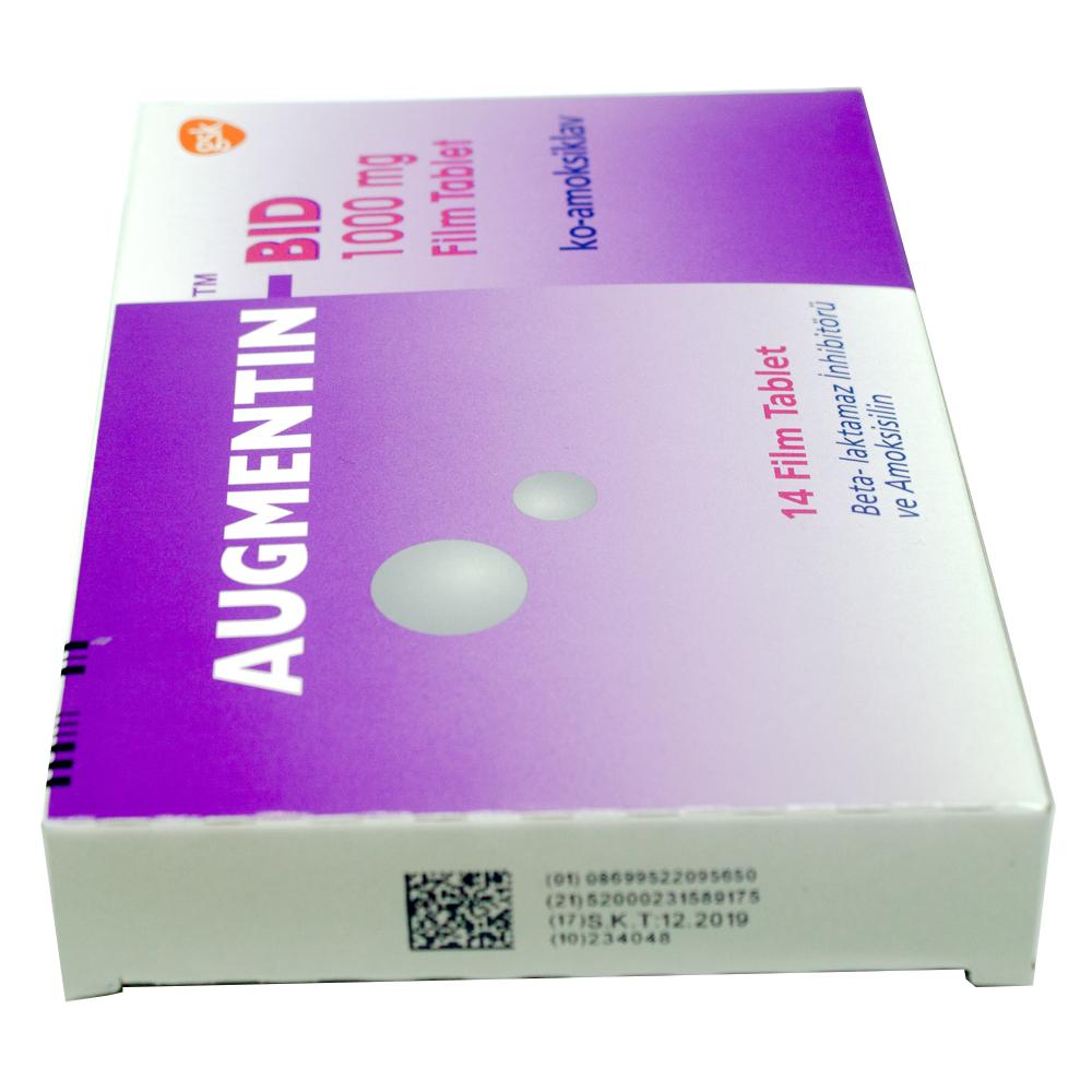 augmentin-bid-1000-mg-ne-kadar-surede-etki-eder